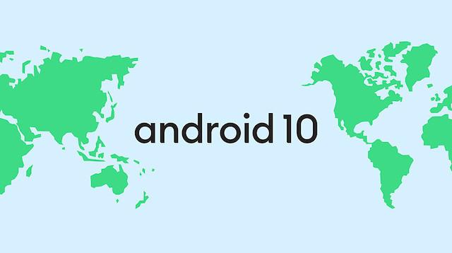 Android 10: Bilmeniz gereken her şey!