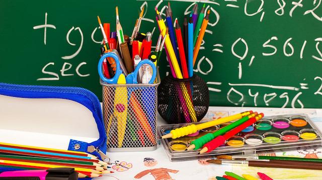 Okul alış-verişinde nelere dikkat etmek gerekiyor?