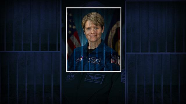Tarihin ilk uzay suçu: 'Astronot için soruşturma başlatıldı!'