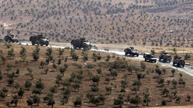 Erdoğan'ın Malazgirt'ten verdiği mesajı uzmanlar yorumladı: Bu ABD'ye son ikaz