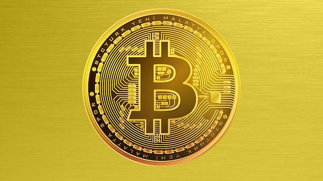 Tarihi sponsorluk: Süper Lig'de bitcoin açılımı