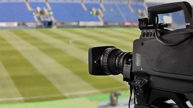 Büyük Pasta: Süper Lig'de yayın gelirleri nasıl dağıtılacak?