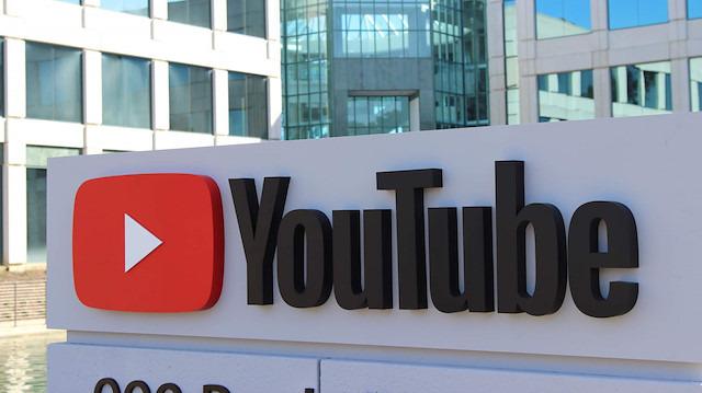Instagram'dan sonra YouTube da abone sayısı kısıtlamasınabaşladı!