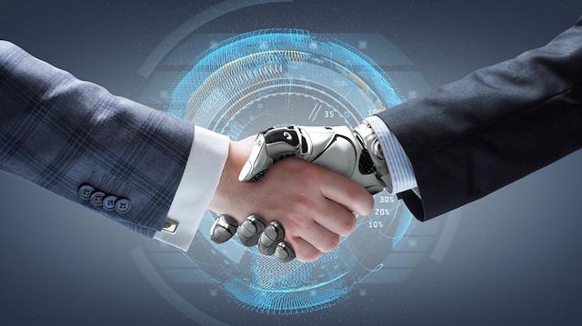 Devler cevapladı: 'Yapay zeka gelecekte nasıl olacak?'