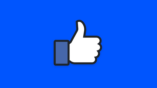 Facebook, Instagram ve YouTube beğeni sayılarını gizlemeyi test ediyor