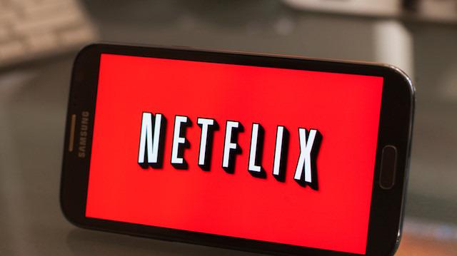 Netflix'ten çekilme açıklaması: Türkiye'yi bırakmaya niyetimiz yok