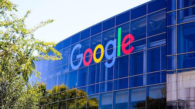 Nereden nereye: Google 21 yaşına girdi!