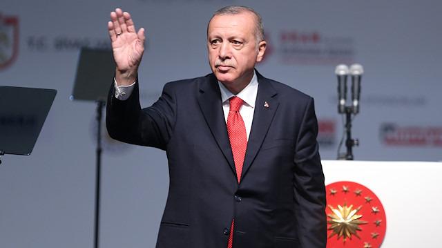 Cumhurbaşkanı Erdoğan'ın nükleer füze çıkışı ne anlama geliyor?