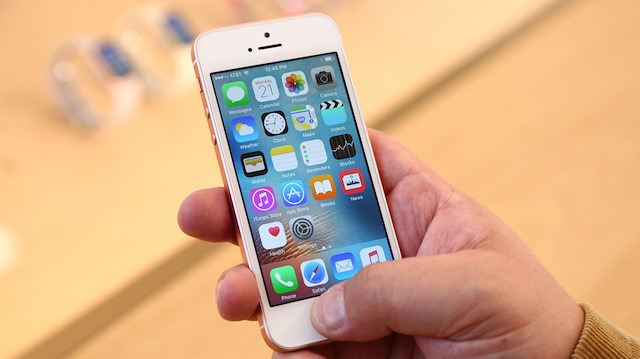 Söylenti: Apple gelecek hafta iPhone 11 ile birlikte iPhone SE 2'yi de tanıtabilir