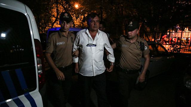 Halk tepki göstermişti: İSPARK otoparklarını işgal eden değnekçilere operasyon