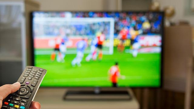 Süper Lig özetleri diğer kanallarda neden yayınlanmıyor?