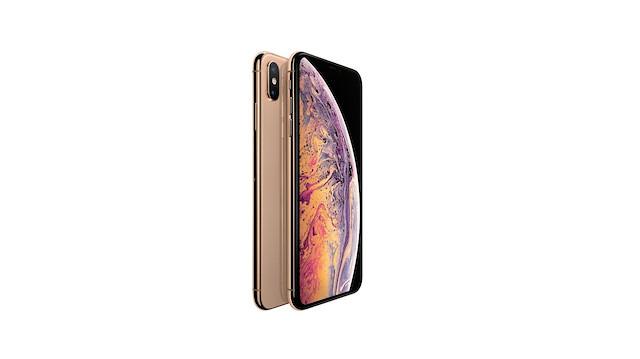 IDC raporu: iPhone satışları 2019'da %14.8 oranında düşecek!