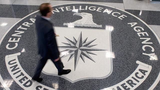 CNN ve New York Times'tan Rusya'daki ABD casusu geri çektirildi iddiası