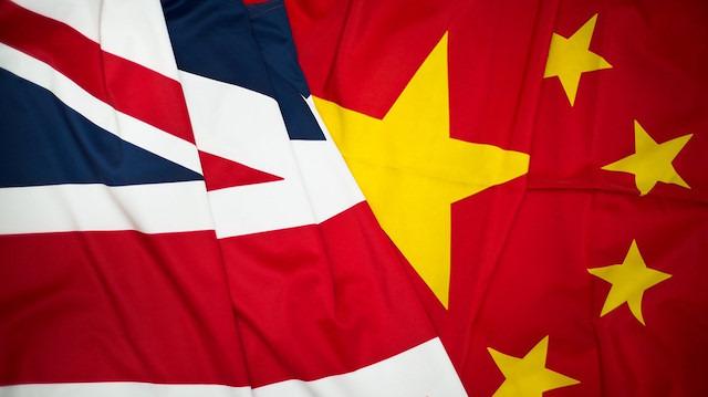 Tartışma: 'İngilizce dil değil, Çince'nin bir lehçesi!'