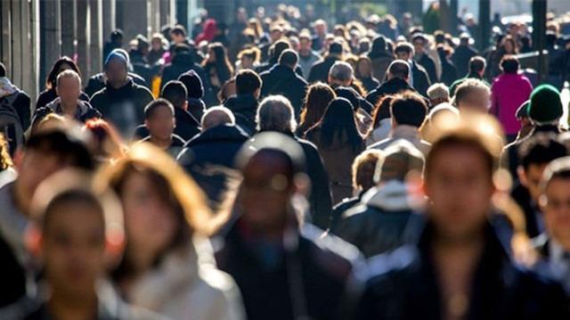İşsizlik rakamları açıklandı: Yüzde 13