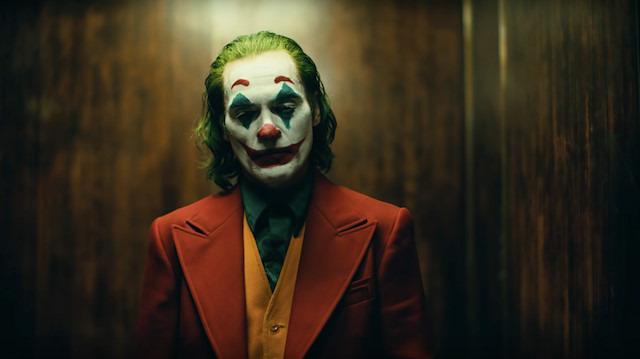 Heath Ledger'den Joaquin Phoenix'e: Joker'in tarihsel değişimi