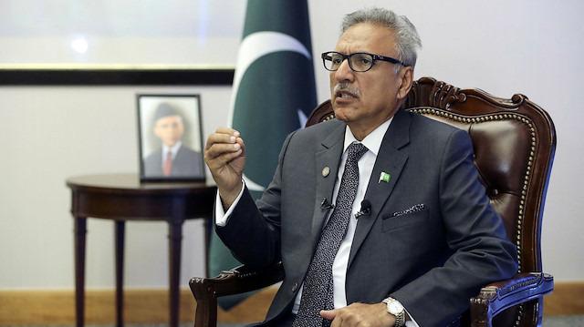 Pakistan'dan riskli sözler: Hindistan savaş açarsa Pakistan bu savaşa girer