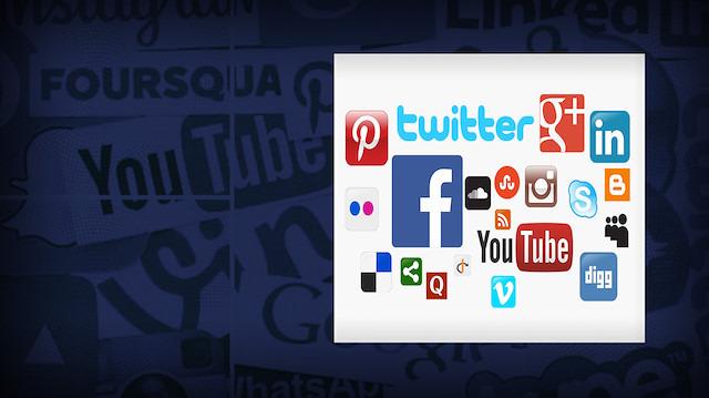 Sosyal medyada 'yalan haber'e dikkat: Bilgiyi hatırlıyor kaynağını unutuyoruz