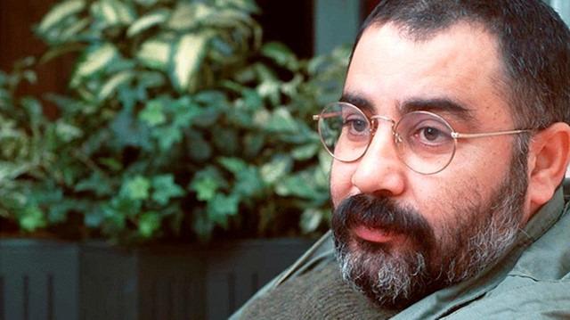 Ahmet Kaya'nın hayatını konu alan 'İki Gözüm' filminin çekimleri başladı