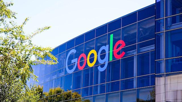 Google'ın 21 yaşına özel muhtemelen bilmediğiniz 21 bilgi!