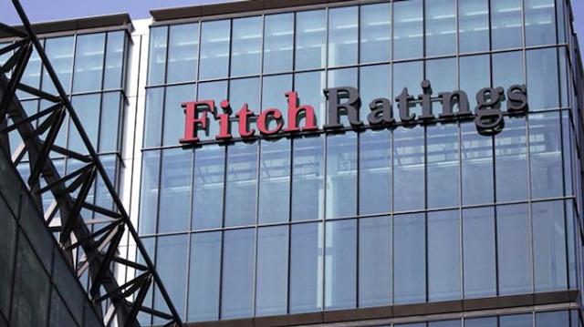 Fitch, Türkiye için 2019 büyüme tahminini açıkladı