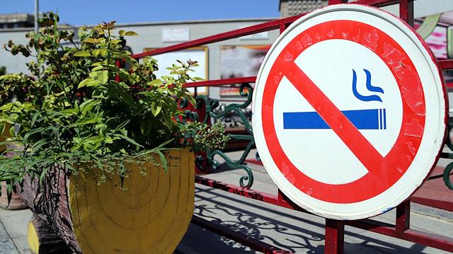 Sigara ile mücadelede farklı boyut: Fahri sigara denetçiliği ne anlama geliyor?