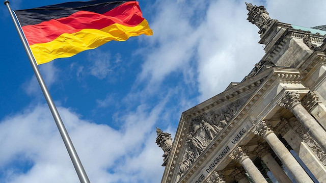 İki Almanya'nın birleşmesinin üzerinden 29 yıl geçti