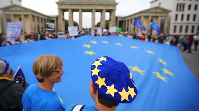 Johnson'ın AB'ye sunduğu son Brexit teklifi neleri kapsıyor?