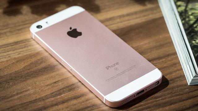 İddia: Yeni nesil iPhone SE, iPhone 8 kasasıyla iPhone 11 performansı sunacak