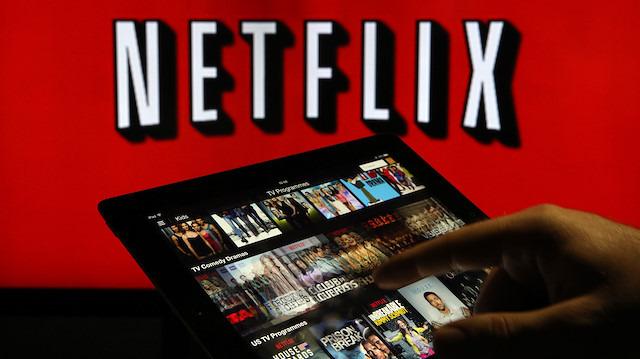Netflix Türkiye'den kaç para kazanıyor?