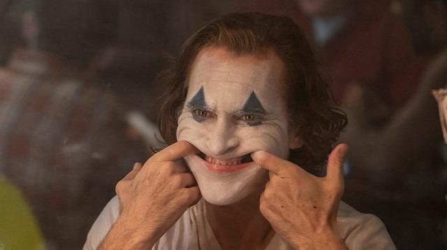 Joker karakterini hangi Türk oyuncu canlandırabilir?