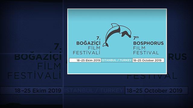 7. Boğaziçi Film Festivali'nin biletleri satışta!