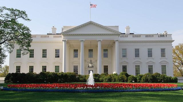 Beyaz Saray'dan gelen açıklamanın Türkiye'deki yansıması nasıl oldu?