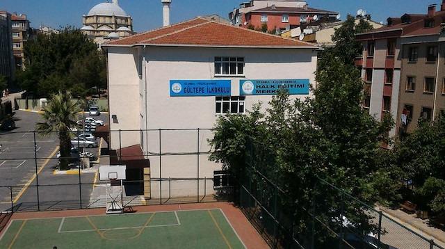 İstanbul'un 5 ilçesinde 6 okul binası boşaltılacak