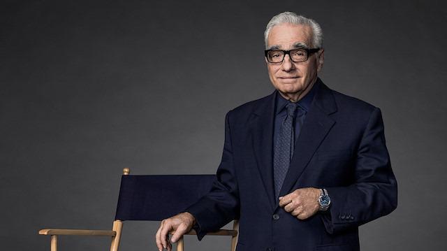 Martin Scorsese, Marvel filmlerini 'tema parkına' benzetti