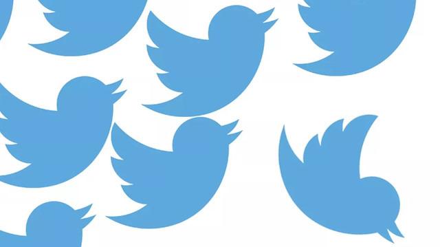 Twitter, reklam hedefleme için telefon numaralarını kullandığını itiraf etti