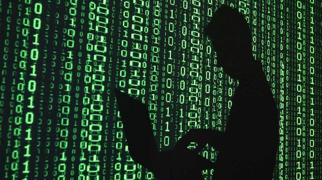 Barış Pınarı, siber saldırıları tetikledi: 'Ne yapmalıyız?'