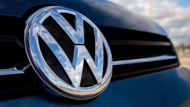 Volkswagen, Lamborgini ile birlikte çalışmaya hazırlanıyor!