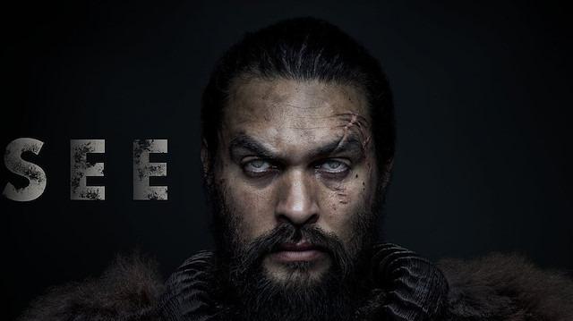 Apple yeni dizisi için oldukça iddialı: Game of Thrones'dan daha iyi olacak!