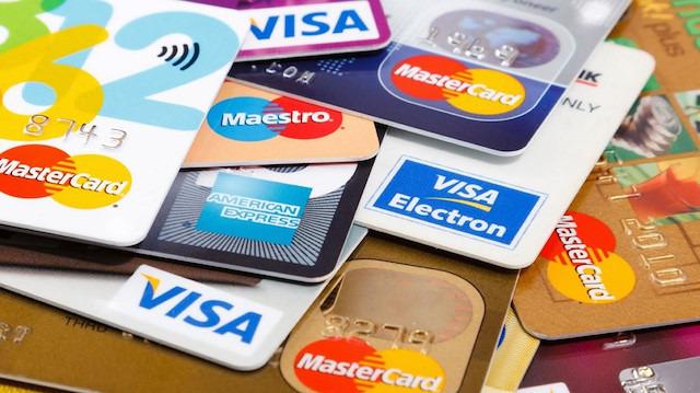 Merkez Bankası, kredi kartından alınan komisyona sınırlama getirdi