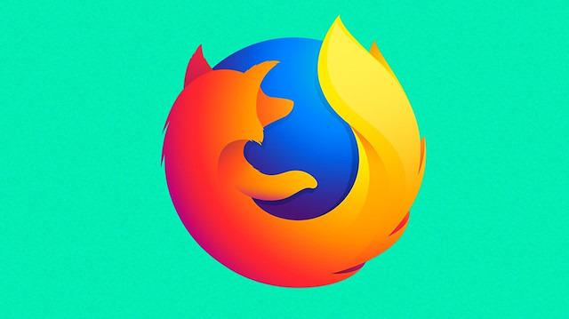 Rehber: Mozilla Firefox için en iyi 6 işlevsel eklenti