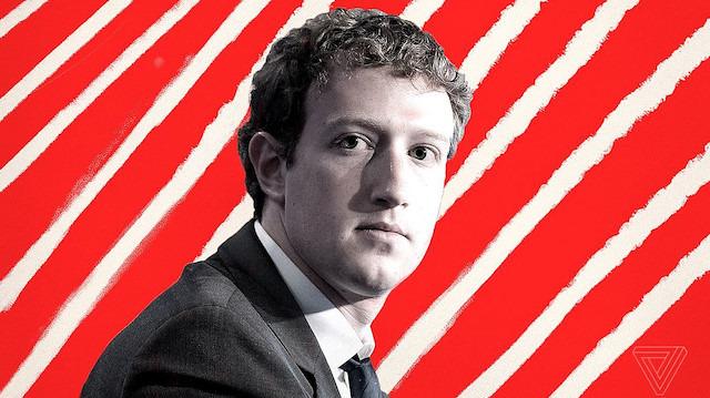 Zuckerberg'den Facebook savunması: Artık çok daha iyi bir yer