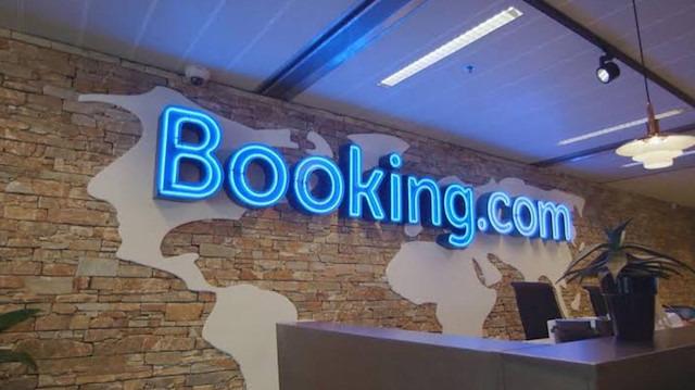 Mahkeme, booking.com için kararını açıkladı