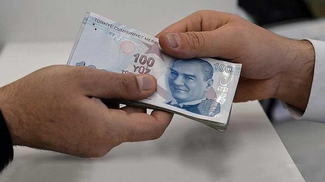 Kamu bankalarından istihdama destek için yeni kredi paketi