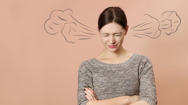 Kendinizi kontrol etmenin 6 yöntemi