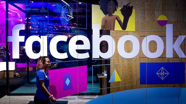Facebook gazeteciliğe soyundu: 'Facebook Haberler' kullanılmaya başlandı