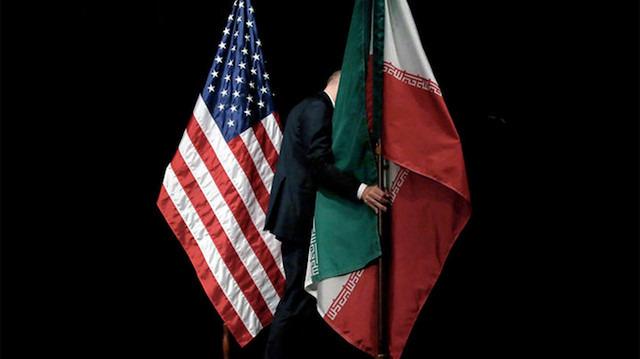 Gerilim dinmiyor: İran'a yeni yaptırımlar getiriliyor
