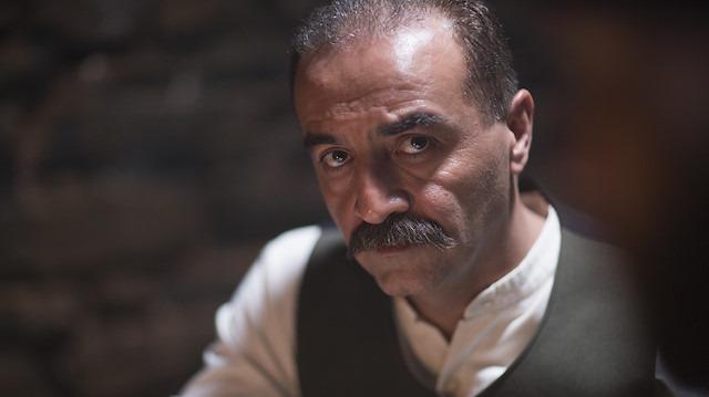 Yılmaz Erdoğan 'dijitalden' vazgeçemiyor: Tiyatro oyunları puhutv'de yayınlanacak