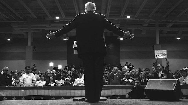 Trump'ın azil soruşturmasında son durum ne?