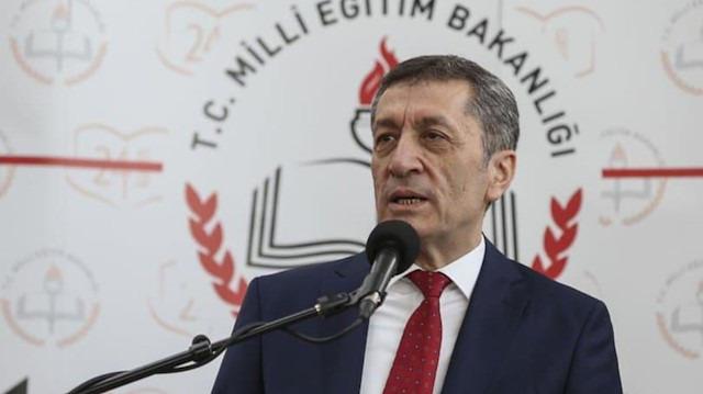 Milli Eğitim Bakanı Selçuk: Otizmli çocuklar için Aksaray'a müfettiş grubu gönderdik